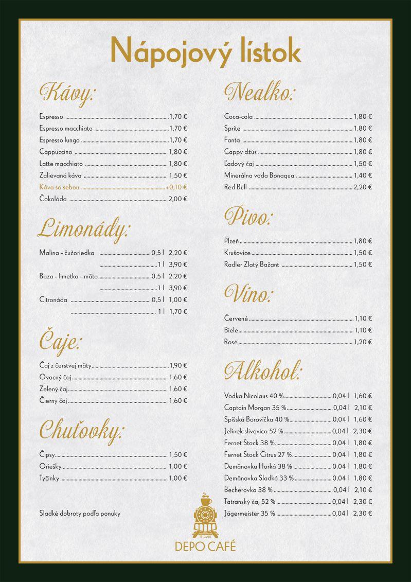 Depo_cafe_menu_2020_web