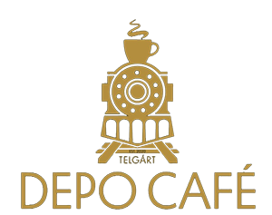 logo_depocaffe
