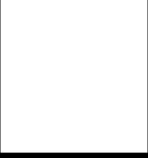 logo_skiApartmany_WHITE