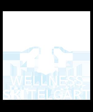 logo_skiTelgartWellness_white